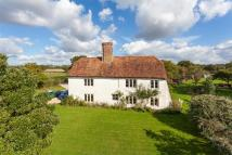 3 bed Detached house in Giles Farm, Pluckley...
