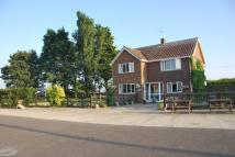 3 bed Detached home for sale in Romney Farm, Lydd...