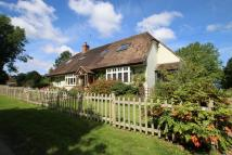 Whitehall Farm Detached house for sale