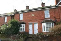 2 bedroom Terraced house for sale in 34 Beacon Oak Road...