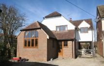 4 bedroom Detached property in 19B Poplar Road...