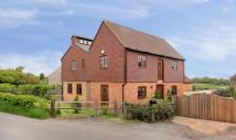 6 bedroom Detached home for sale in Phoenix Oast...