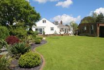 Detached house in Hanover Lodge...
