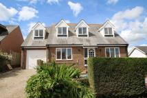 4 bedroom Detached property for sale in Grantley...