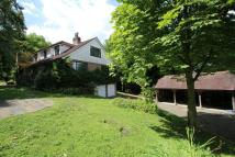 6 bedroom Detached house for sale in Nine Acres...