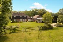 Detached home for sale in Seal Oast...