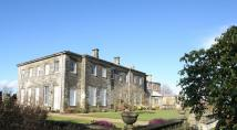 3 bed Flat for sale in Flat 7, Shernfold Park...