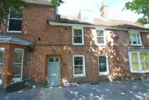 2 bed Flat for sale in Flat 2, 140 High Street...