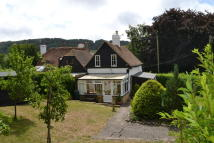 Alkham Valley Road Character Property for sale