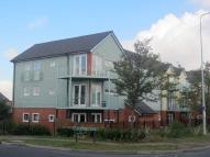 2 bedroom Flat in Hedda Drive...