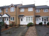 2 bedroom Terraced property in Fountains Place, Eye...
