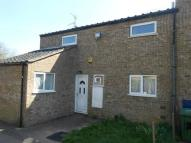 4 bedroom End of Terrace property in Brynmore...