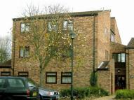 1 bed Flat in Hanbury, Orton Goldhay...