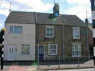 2 bedroom Terraced house in Mountsteven Avenue...