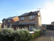 3 bedroom Detached home to rent in Lavington Grange Parnwell