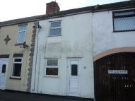 2 bedroom Cottage in South Street, Crowland...