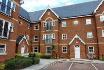 3 bedroom Flat to rent in Regency House...