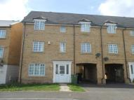 semi detached home to rent in Hampton Vale