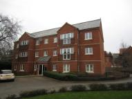 3 bed Flat in Walnut Mews, Thorpe Road