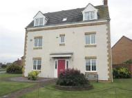 5 bed Detached property in County Road, Hampton Vale