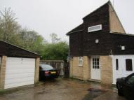3 bed semi detached property to rent in Bardney, Orton Goldhay
