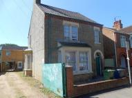 Character Property to rent in Limetree Ave Peterborough