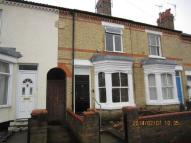 3 bedroom Terraced house in Queens Road, Fletton