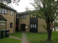 1 bed Studio apartment in Somerville, Werrington...