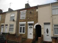 3 bed Terraced property in Clarence Road, Millfield...