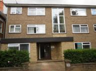 2 bed Flat to rent in Park Road Peterborough
