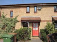 Terraced property to rent in Caldbeck Close...