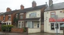 3 bed semi detached home to rent in Dogsthorpe Road