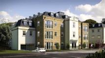 Apartment to rent in The Parade, Epsom