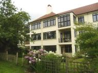 3 bedroom Flat to rent in Christchurch Mount, Epsom