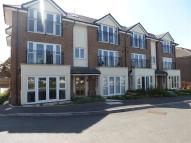 Flat to rent in , Ewell