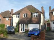 4 bed property in Hillside Road, Ashtead