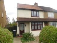 3 bed house to rent in Kingston Road, Epsom