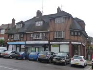 3 bedroom Flat in Epsom Road, Epsom