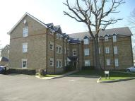 Apartment in Eastman Way, Epsom