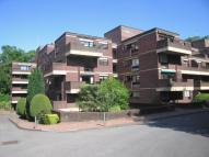 Apartment in Church Street, EPSOM