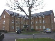 3 bed Flat in Eastman Way, Epsom