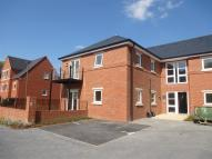Flat to rent in Glanville Way, EPSOM