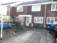 2 bedroom Terraced property in Hawthorne Place, EPSOM