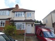 3 bedroom home in The Greenway, EPSOM