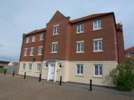 Apartment in Burdock Close, Wymondham