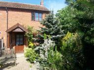 2 bedroom semi detached house in Norwich Common, Wymondham