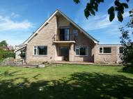 4 bed Detached house in Russell Way, Wymondham