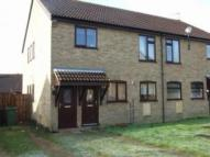 Lime Tree Avenue Ground Flat to rent