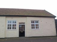 property to rent in Fairland Street, Wymondham