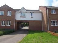1 bed Terraced house in Lavender Close...